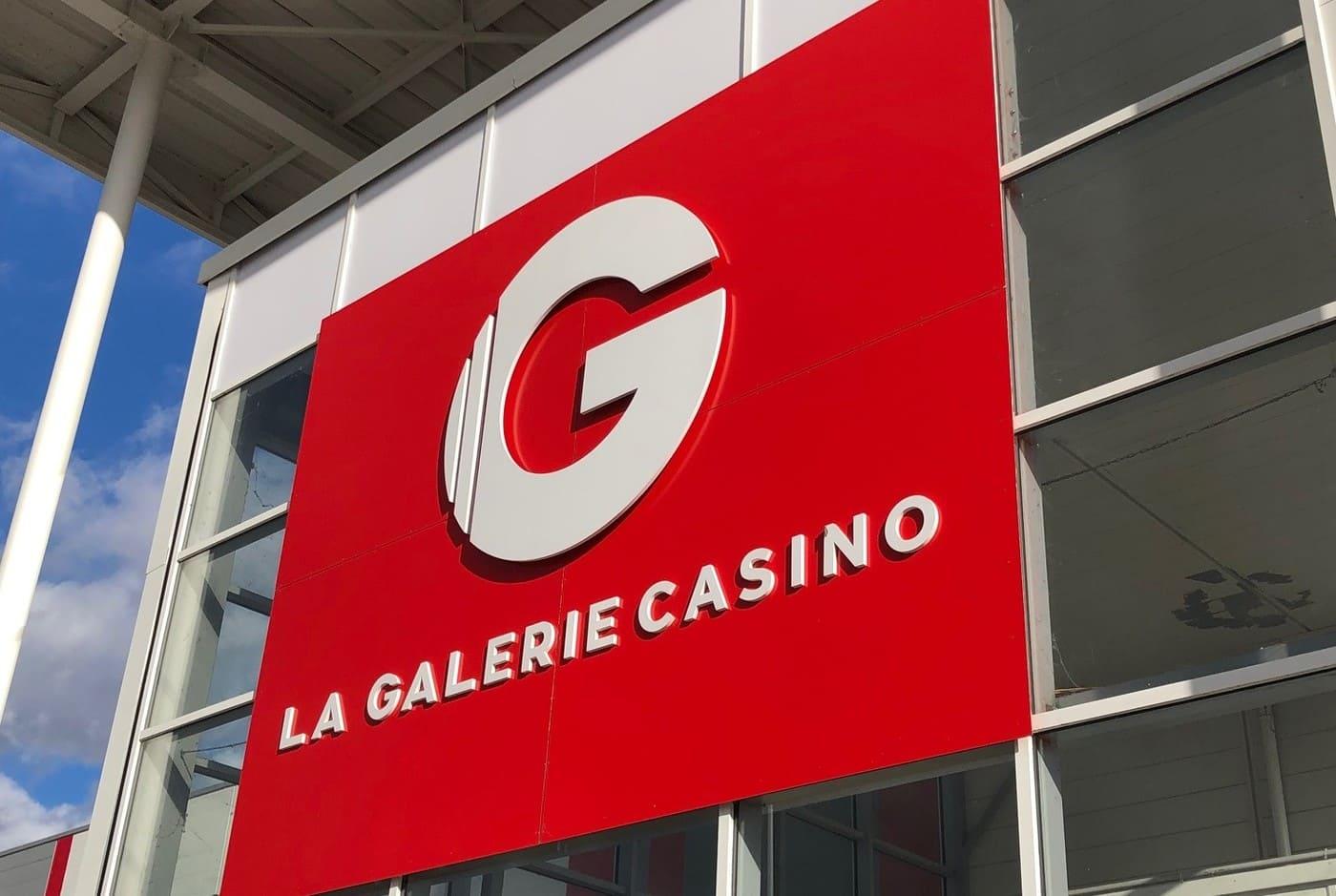 fabrication-et-pose-multisite-enseignes-supermarches_geant-casino_par-visio