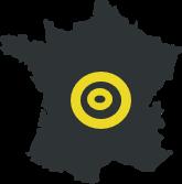Fleury_conception-fabrication-pose-enseignes-signaletique_Clermont-Ferrand