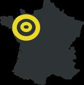 Lumen_conception-fabrication-pose-enseignes-signaletique_Nantes