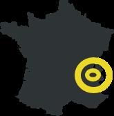 Montfort_conception-fabrication-pose-enseignes-signaletique_Cluses