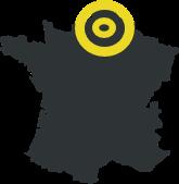 Neodia_conception-fabrication-pose-enseignes-signaletique_Tourcoing