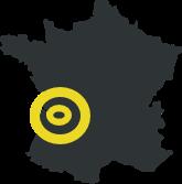 Plexineon_conception-fabrication-pose-enseignes-signaletique_Bordeaux