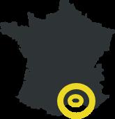 Publijet_conception-fabrication-pose-enseignes-signaletique_Toulon