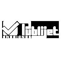publijet-logo