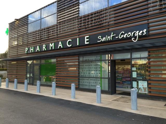 enseigne-lumineuse-leds-pharmacie-saint-georges-nuits-2