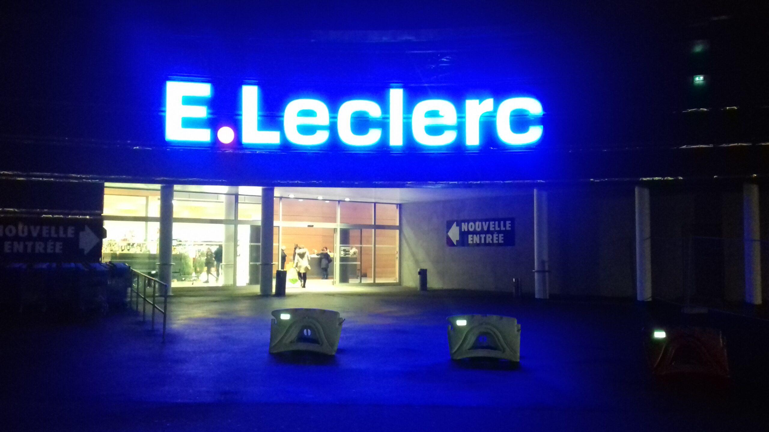 fleury_enseignes_leclerc (1)