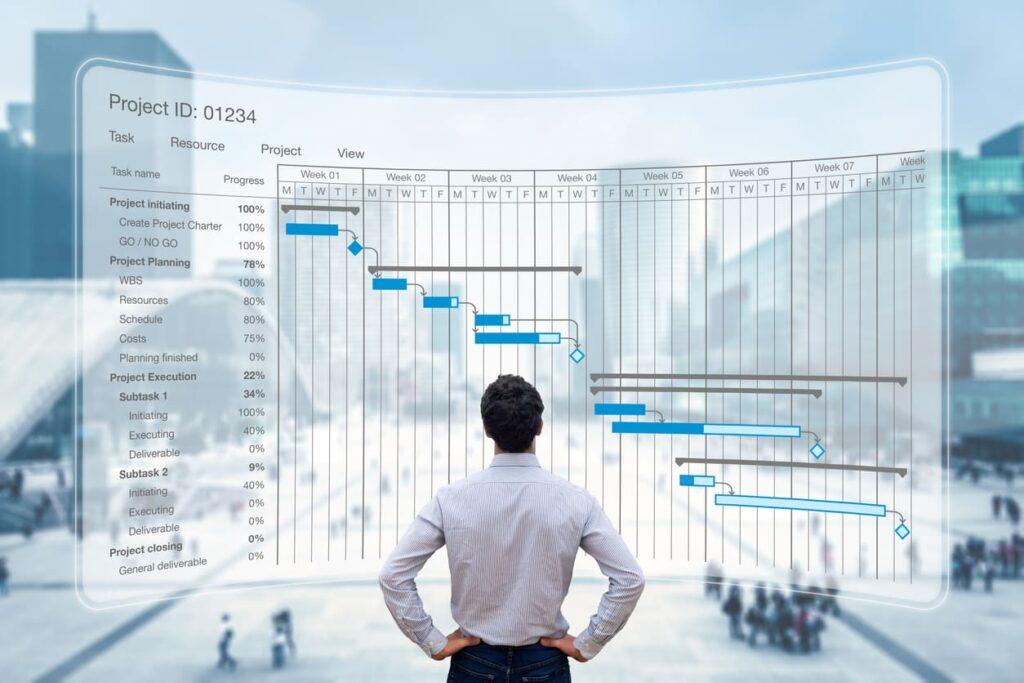 gestion-de-projet-integrale-projet-enseignes-multisites_par-visio