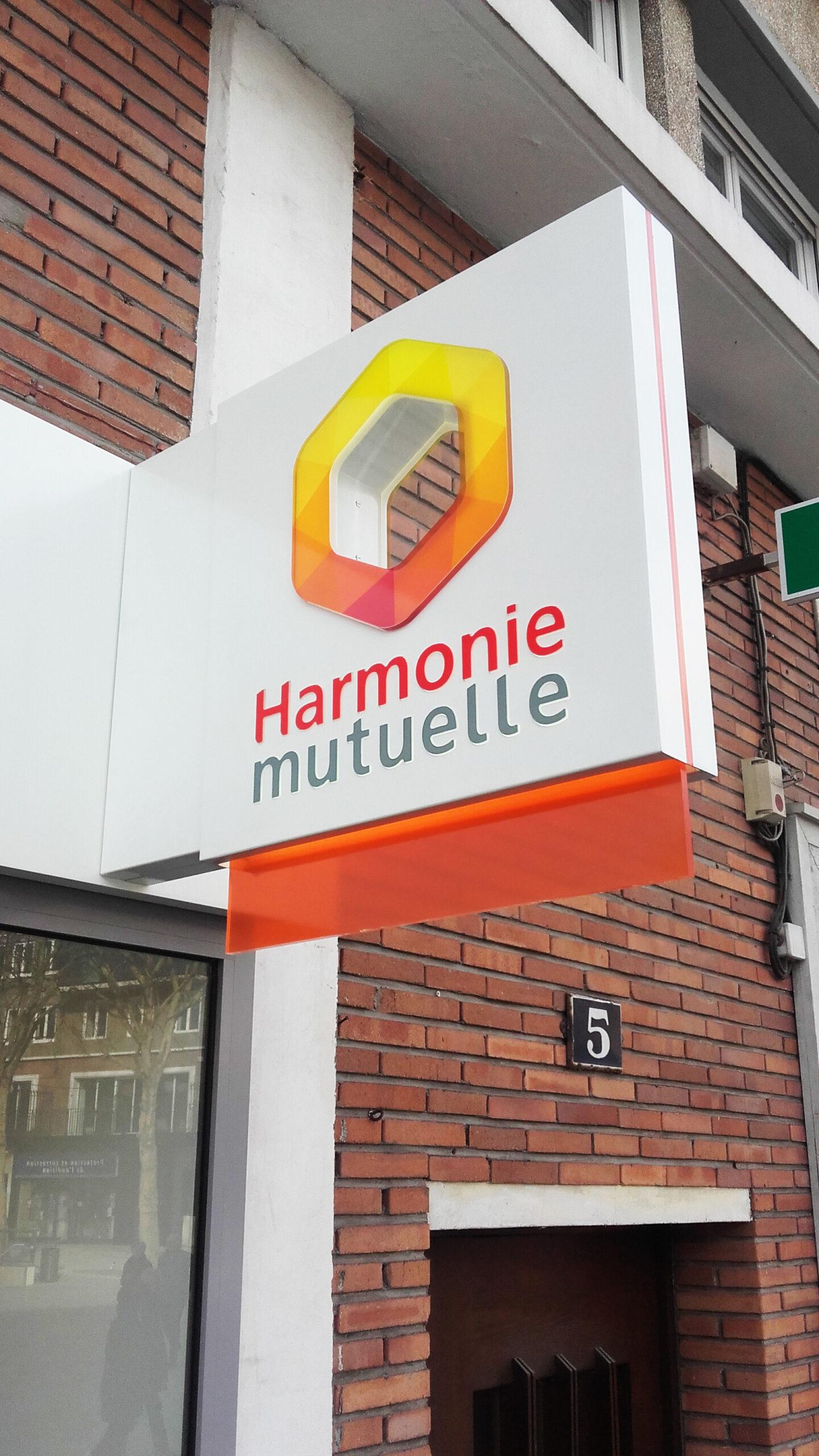 neodia_enseignes-harmonis (2)