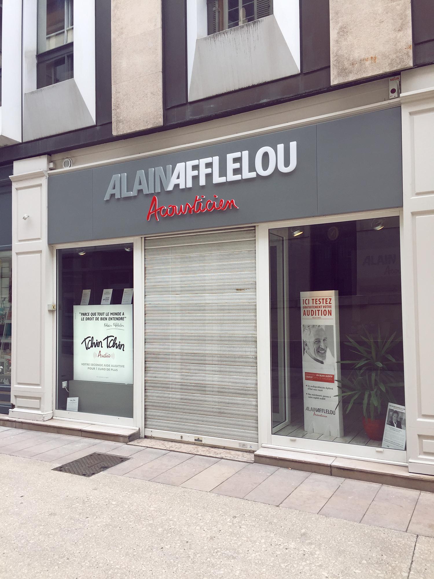 sodifalux_bandeaux-alu-evides-bloc-led (4)