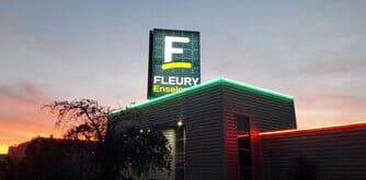 usine-de-production-enseignes-multisite_FLEURY-a-clermont-ferrand_reseau-VISIO