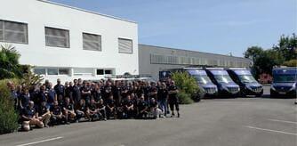 usine-de-production-enseignes-multisite_LUMEN-a-nantes_reseau-VISIO