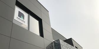 usine-de-production-enseignes-multisite_NEODIA-a-tourcoing_reseau-VISIO