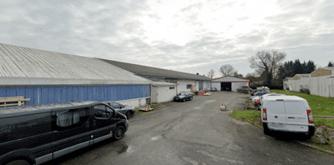 usine-de-production-enseignes-multisite_PLEXINEON-a-bordeaux_reseau-VISIO