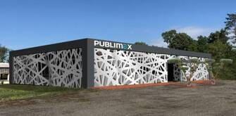usine-de-production-enseignes-multisite_PUBLIMAX-a-montauban_reseau-VISIO