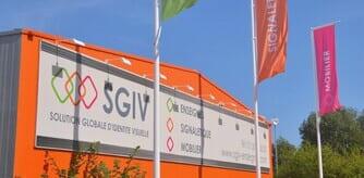 usine-de-production-enseignes-multisite_SGIV-a-paris_reseau-VISIO