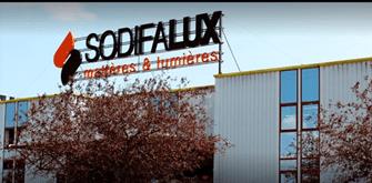 usine-de-production-enseignes-multisite_SODIFALUX-a-dijon_reseau-VISIO